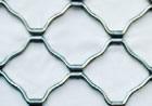 Serrande Roma: fabbrica serrande PVC, plastica, ferro, acciaio zincato a Roma, serranda a maglia