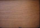 Serrande Roma: fabbrica serrande PVC, plastica, ferro, acciaio zincato a Roma, serrande finto legno