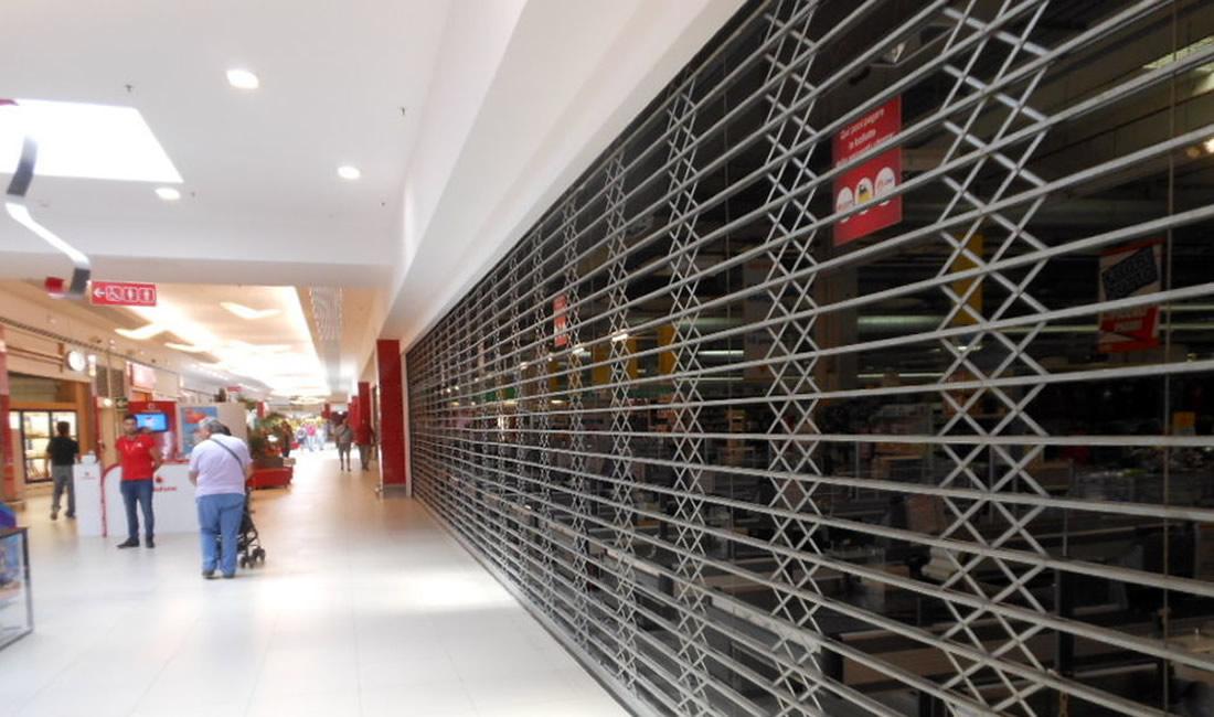 serranda-centri-commerciali